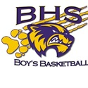 Bayfield High School - Boys Varsity Basketball