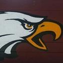 Brandon High School Logo