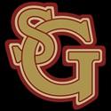St. George's High School - St. George's Varsity Football