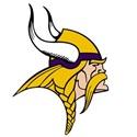 Vikings - Vikings Football