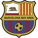 Barcelona Bay Area - Force