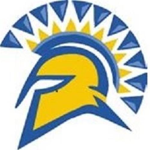 Edison High School - Boys' Varsity Football
