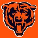 David Paxton Youth Teams - BEARS