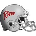 River High School - Boys' Varsity Football