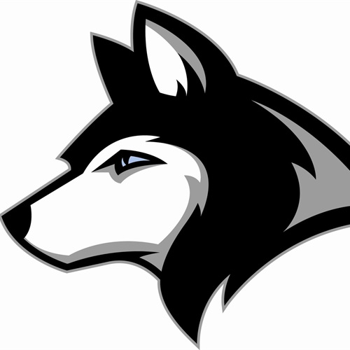 Raymore-Peculiar High School - Huskies