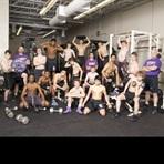 Minneapolis Southwest High School - Boys Varsity Wrestling