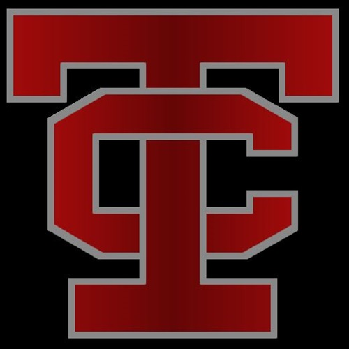 Todd County Central High School - Girls' Varsity Basketball