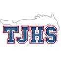 Jefferson High School - Boys Freshmen Football