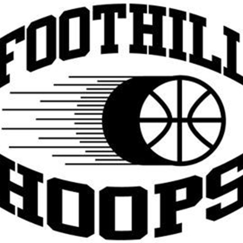 Foothill Hoops - Foothill Flyers 14u