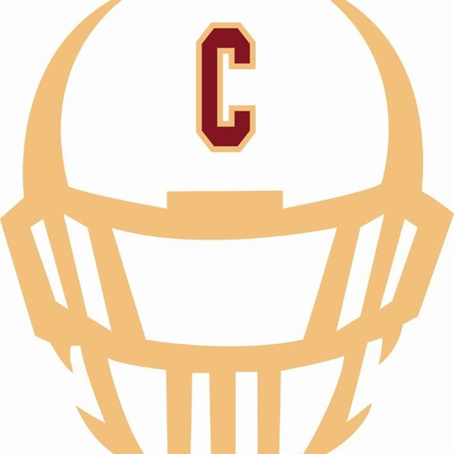Canastota High School - Boys Varsity Football