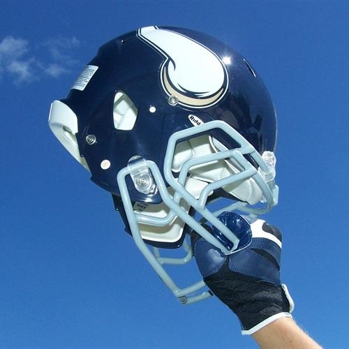 Selah High School - Boys Varsity Football