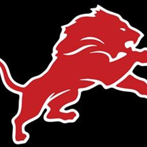 Waco High School - Waco Varsity Football