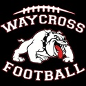 Ware County High School - Waycross Middle
