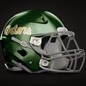 Ware County High School - Ware County Varsity Football