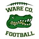Ware County High School - Ware County Freshman Football