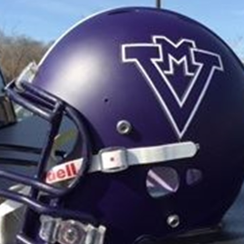 Martha's Vineyard High School - Mens Varsity Football