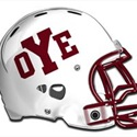 Yoe High School - Yoe JV Football