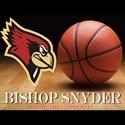 Bishop Snyder High School - Boys Basketball