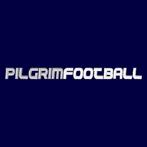 New Plymouth High School - Boys Varsity Football