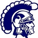 Pottstown High School - Boys Varsity Basketball