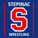 Archbishop Stepinac High School - Archbishop Stepinac Varsity Wrestling