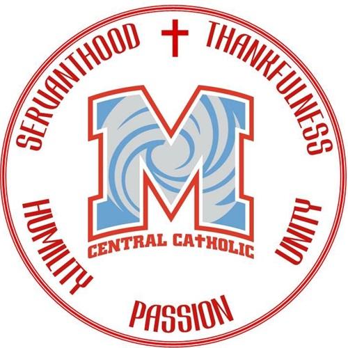 Marian Central Catholic High School - Girls' Varsity Basketball