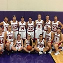 McCook High School - Girls Varsity Basketball