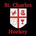 St. Charles Prep - St. Charles Prep Varsity Ice Hockey