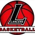 Lakewood High School - Lakewood Boys' Varsity Basketball