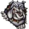 Loraine High School - Boys Varsity Football
