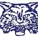 Wilmington High School - WHS Wildcat Football