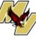 Mystic Valley Regional High School - Boys Varsity Football