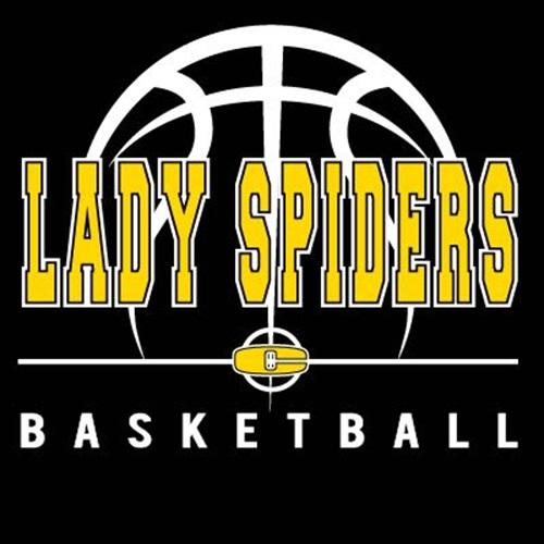 Concord High School - Girls' Varsity Basketball