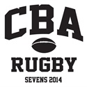 Christian Brothers Academy High School - Boys' Sevens Rugby