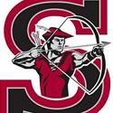 Sherwood High School - Boys Varsity Lacrosse