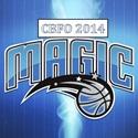 Justin Beaver Youth Teams - CBFO Magic