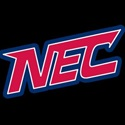 New England College - Women's Varsity Ice Hockey