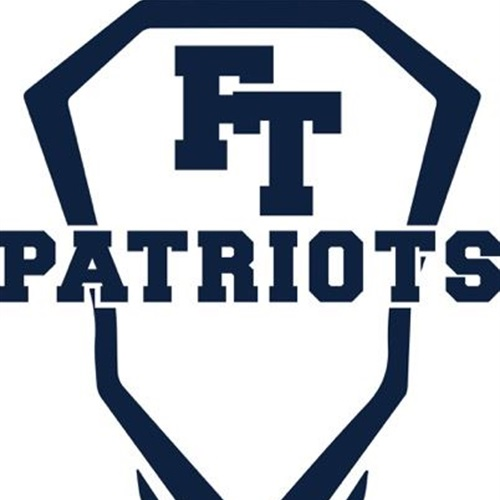Freehold Township High School - FTHS Boys Lacrosse