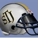Saint James School - Boys Varsity Football