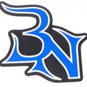 Byron Nelson High School - Boys' Varsity Baseball