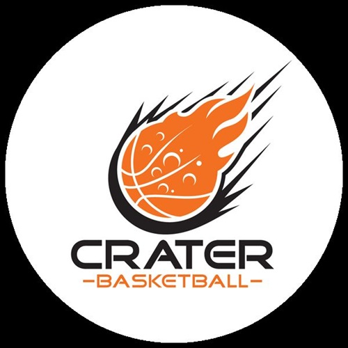 Crater High School - Boys Varsity