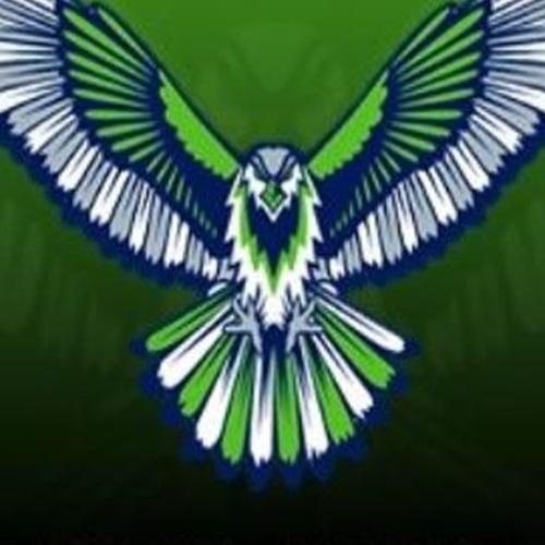Ridgeline High School - Ridgeline Freshman