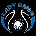 Haverling High School - Bath Lady Rams