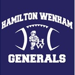 Hamilton-Wenham Regional High School - Boys' Varsity Football