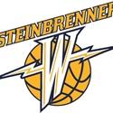 Steinbrenner High School - Boys' Varsity Basketball