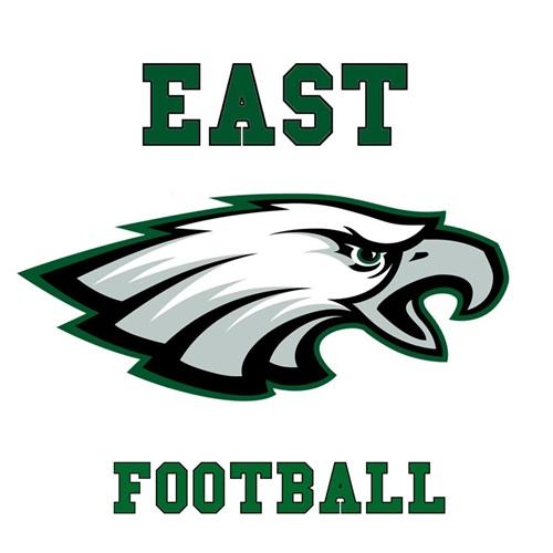 East Henderson High School - Varsity Football