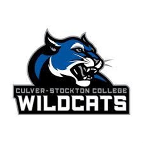 Culver-Stockton College - Mens Varsity Soccer