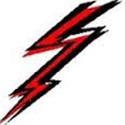Piketon High School - Piketon Boys JV Basketball