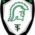 Swansea University - Swansea Titans