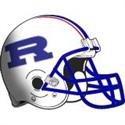 Ravenna High School - Ravens JV Football